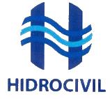 Hidrocivil Servicios Hidráulicos, Servicios Chillán